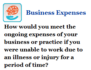 business-expenses-insurance.png