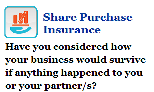 sahre-purchase-insurance.png