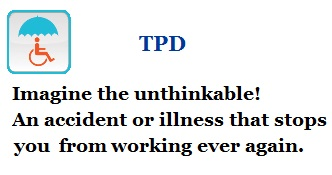tdp-insurance.jpg
