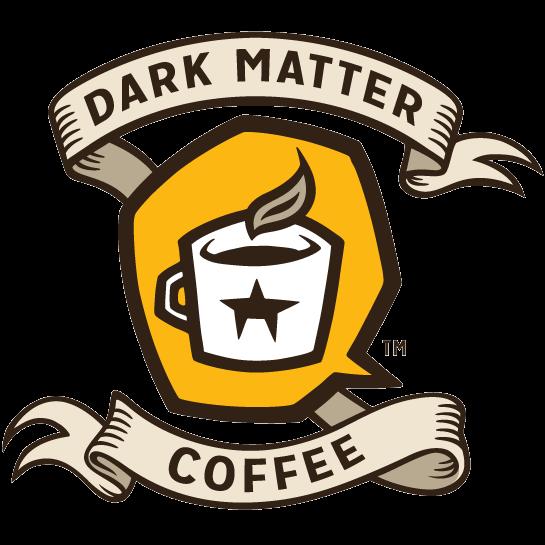 darkmatter.png