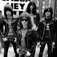 The Ramones -- 5/29/83