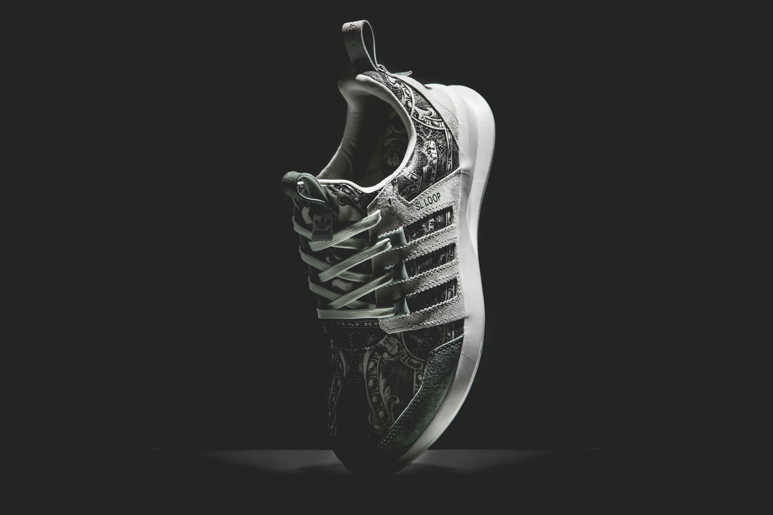 5_adidasXwish.jpg
