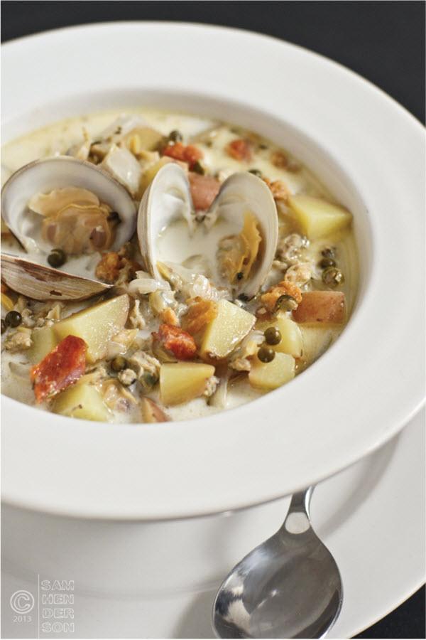 peppercorn-clam-chowder3