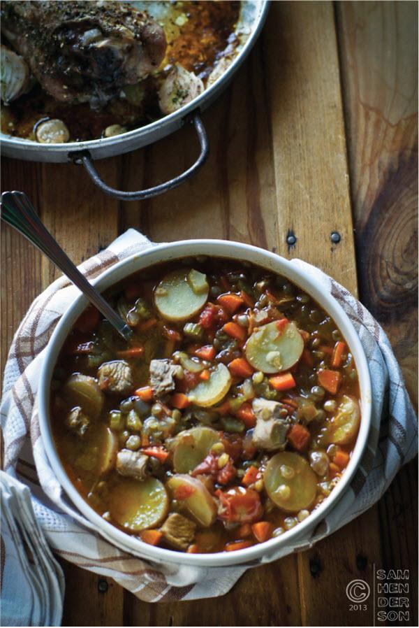 soup-turkey-lentil2