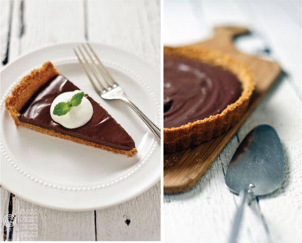 chocolate-tart2