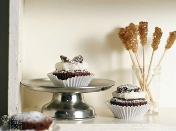 kahlua-cupcakes