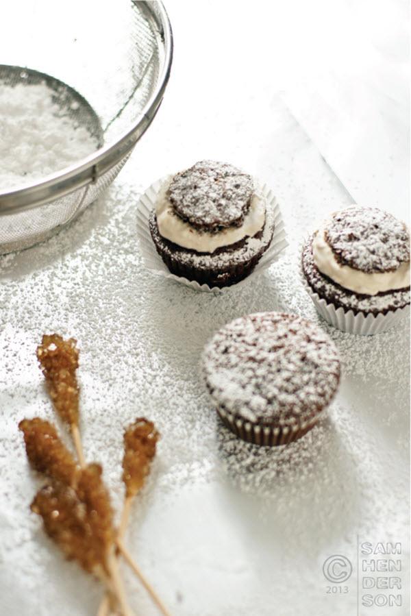 kahlua-cupcakes2