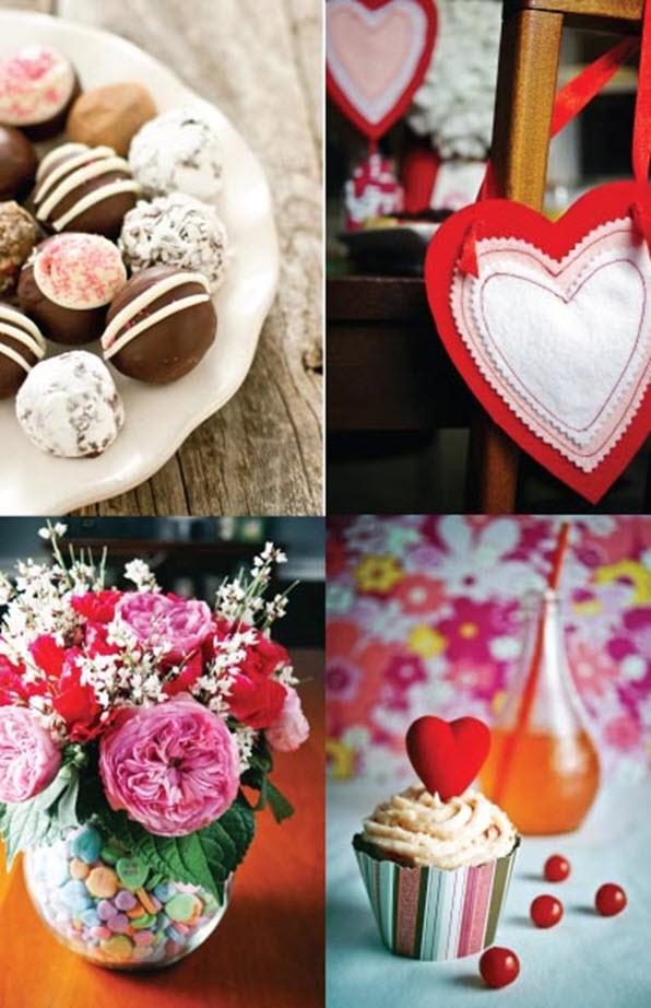 valentine-roundup