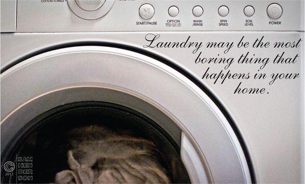 laundry basics todaysnest.jpg