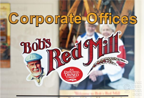 bobs red mill todaysnest 1.jpg
