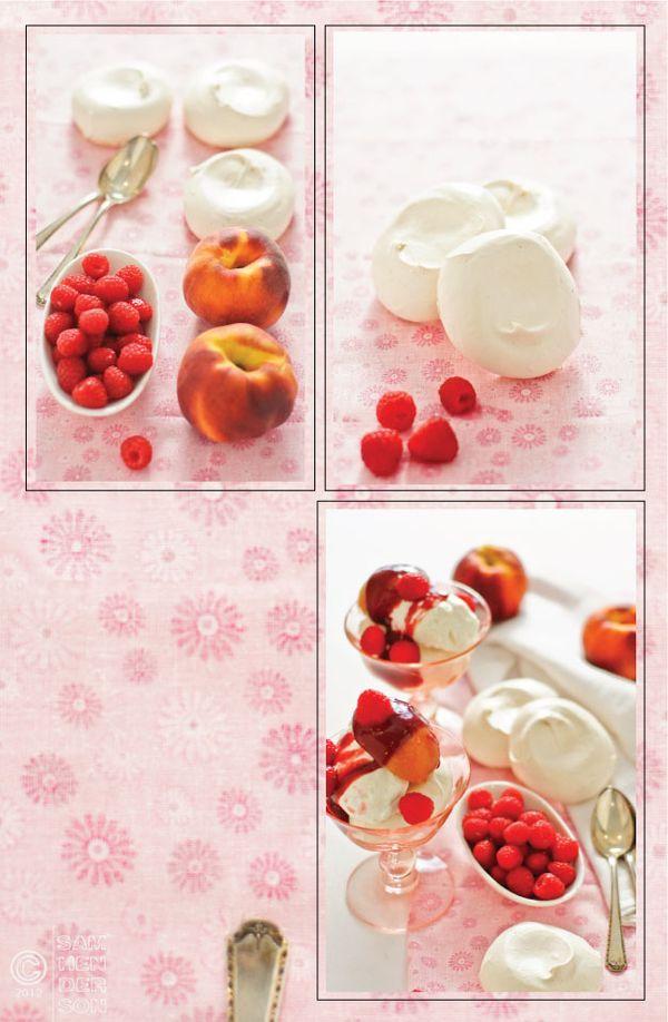 todays nest 2 peach melba.jpg
