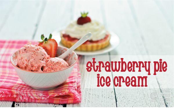 strawberry pie ice cream todays nest 1.jpg