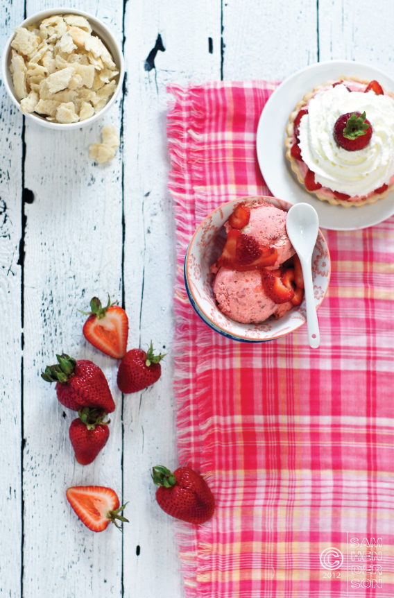 strawberry pie ice cream todays nest 2.jpg