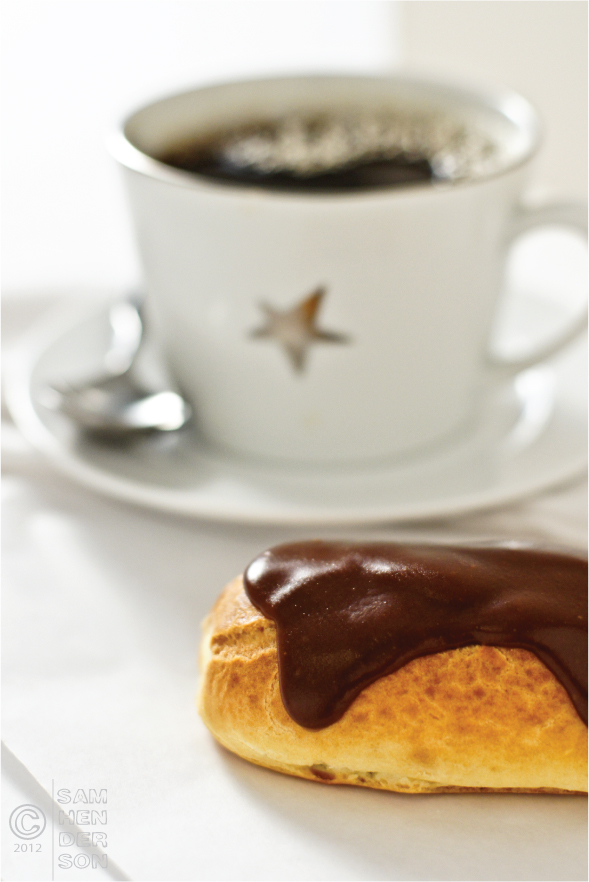 chocolate eclair todaysnest 3.jpg