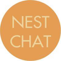 nestchat-july-2012-todaysnest-summary.jpg