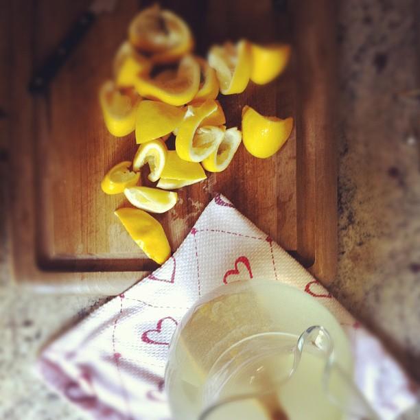 lemon abundance.jpg