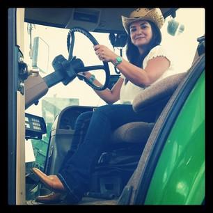tractor gal.jpg