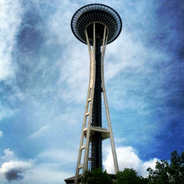 space needle from wendyshat.jpg