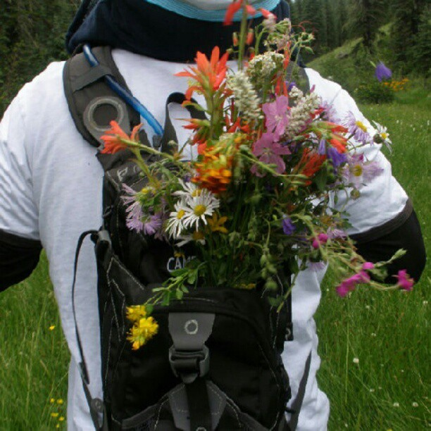 floral backpack by tou_vlo.jpg