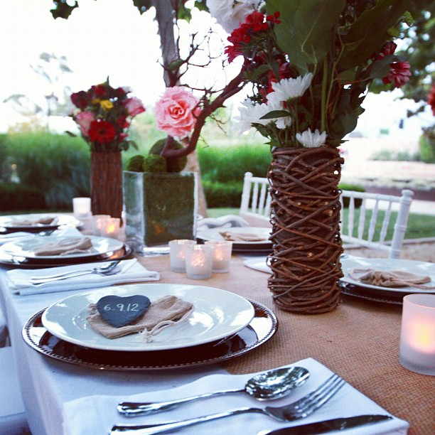 summer table by koyalwholesale.jpg