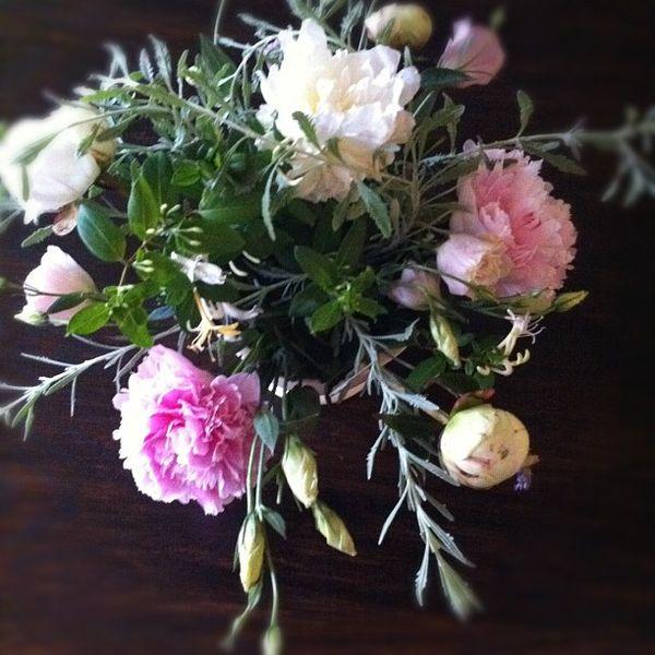 beautiful-flowers-todaysnest.jpg