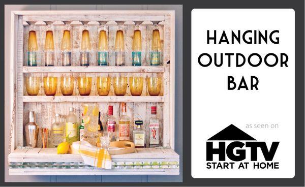 hgtv hanging outdoor bar todaysnest 1.jpg