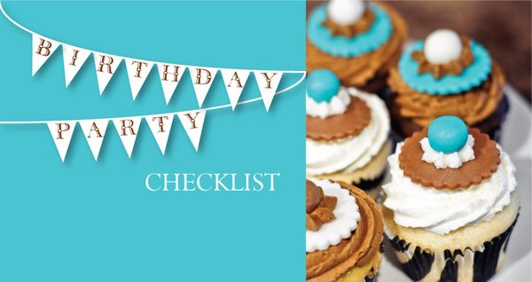 birthday part checklist todaysnest 1.jpg