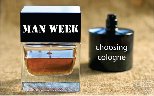 man week choosing cologne todaysnest.jpg