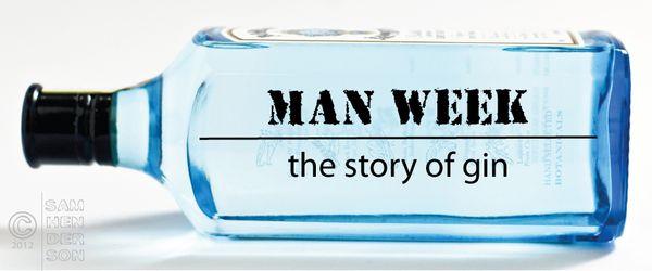 man week the story of gin todaysnest 1 .jpg