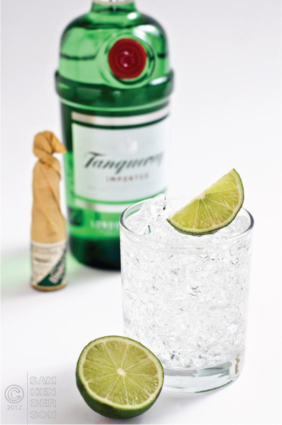 man week the story of gin todaysnest 3.jpg