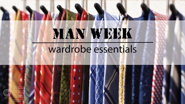 man week wardrobe essentials todaysnest.jpg