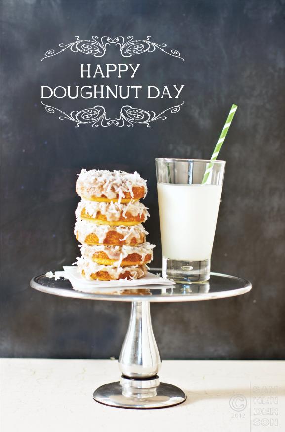 treat of the week pina colada donuts todaysnest 1.jpg