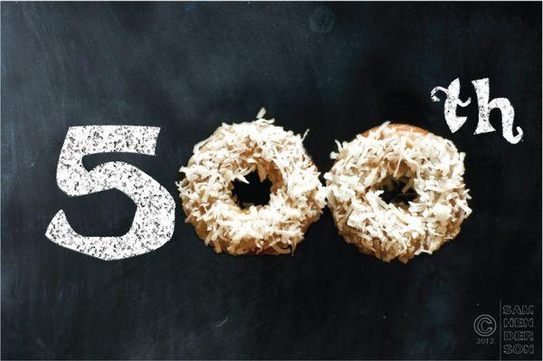 treat of the week pina colada donuts todaysnest 2.jpg