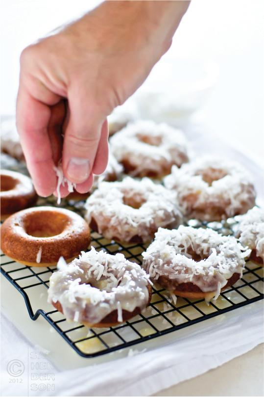 treat of the week pina colada donuts todaysnest 3.jpg