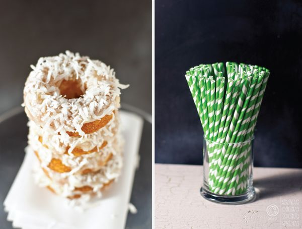 treat of the week pina colada donuts todays nest 4.jpg