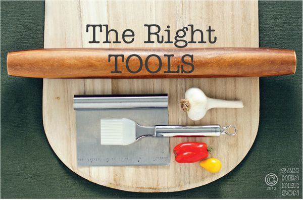 the right tools making pizza revisited todays nest.jpg