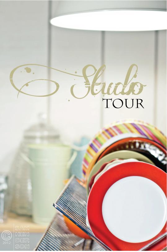 studio tour todaysnest 1.jpg