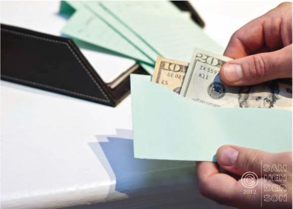 budgeting cash envelopes revisited todaysnest.jpg