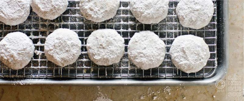 cardamom wedding cookies revisited todaysnest.jpg
