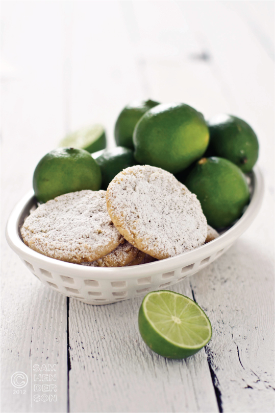 tequila lime cookies revisited todaysnest 1.jpg