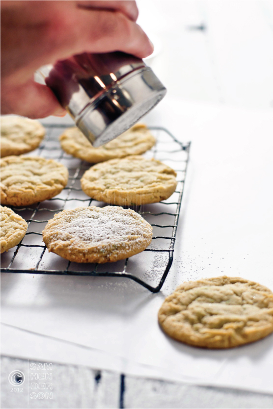 tequila lime cookies revisited todaysnest 2.jpg