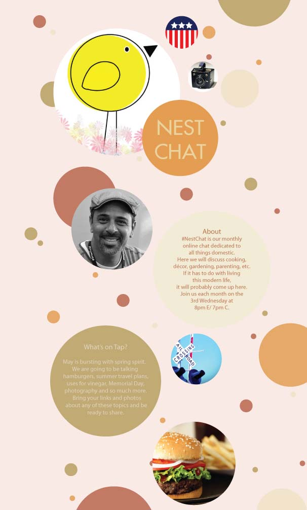 may 2012 nest chat announcement.jpg