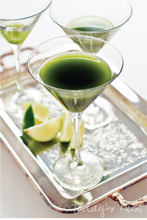 matcha green tea gimlet.jpg