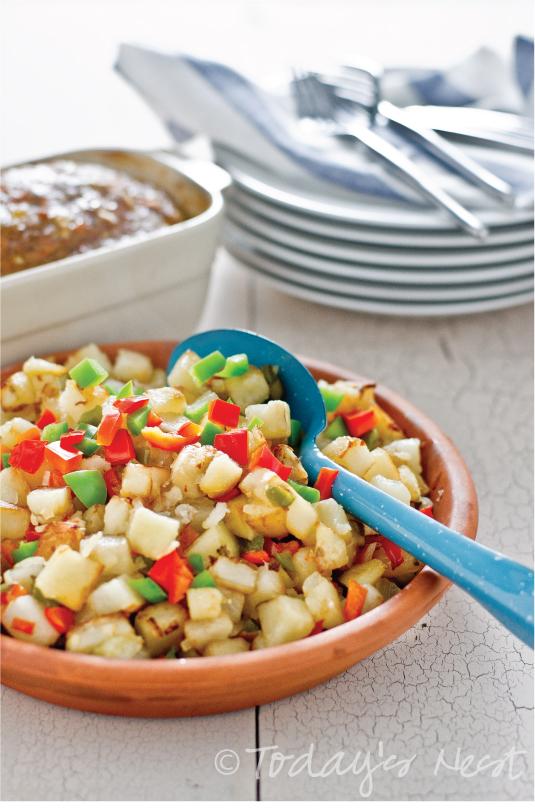 potatoes obrien todaysnest 1.jpg