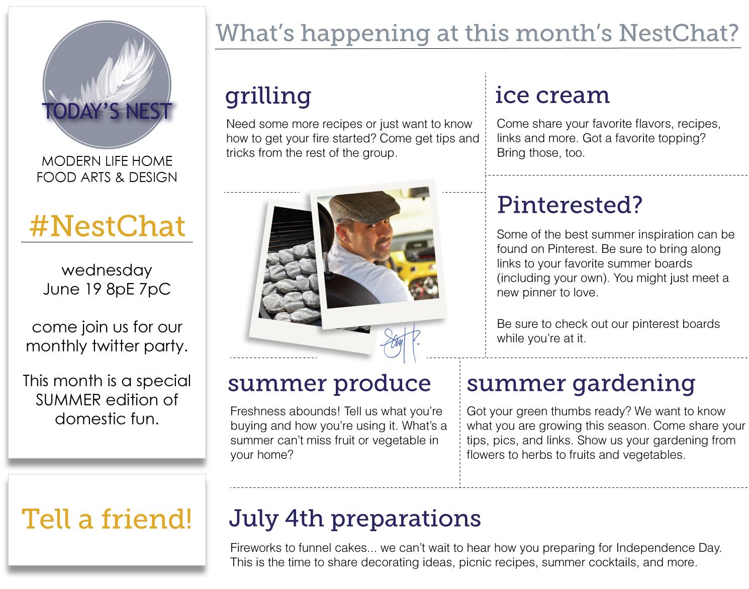 May13-NestChat-promo.jpg