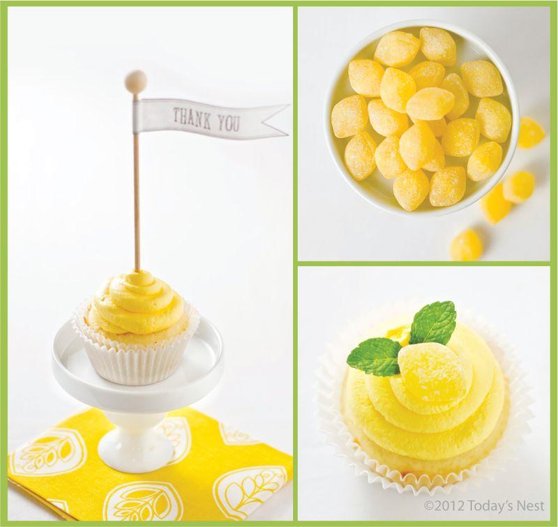 lolas lemon cupcakes 4.jpg