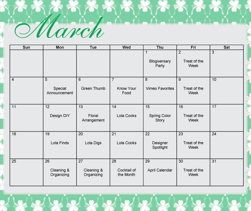 march calendar 2012.jpg