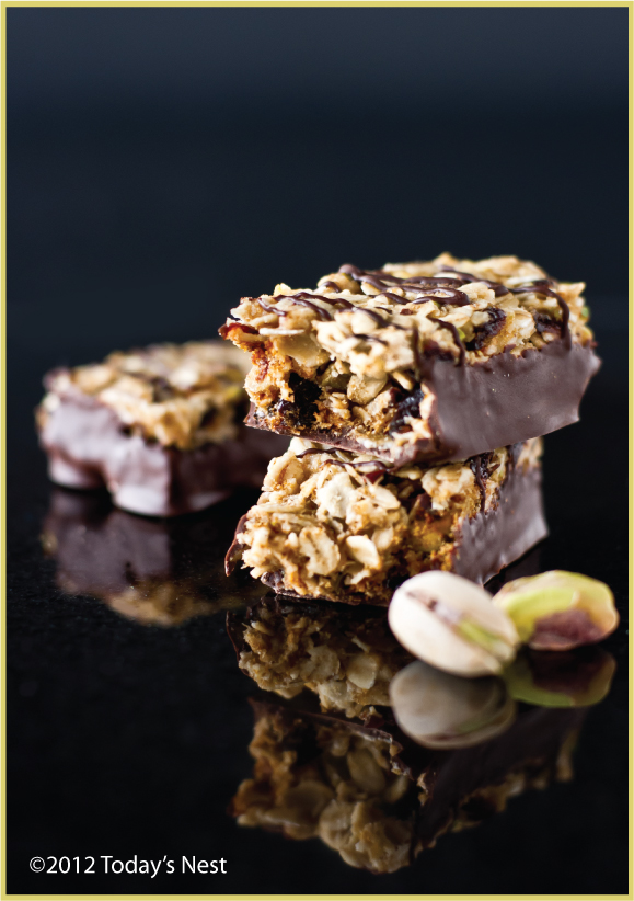 chewy-chocolate-cherry-oat-bar1.jpg