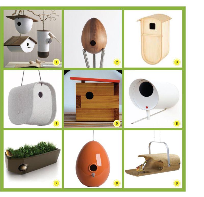 lola-finds-bird-houses.jpg