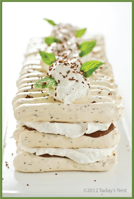 treat-of-the-week-mint-chocolate-vacherin.jpg